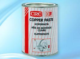 Foto - CRC Copper paste