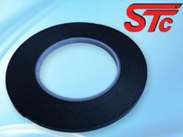 Foto - STC 6mm x 10m