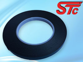Foto - STC 9mm x 10m