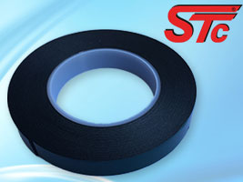 Foto - STC 19mm x 10m