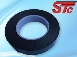 Foto - STC 25mm x 10m
