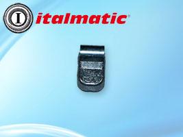 Foto - italmatic 05g