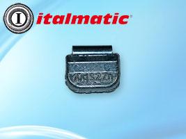 Foto - italmatic 10g