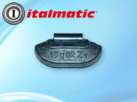 Foto - italmatic 15g