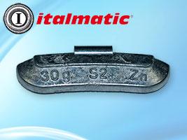 Foto - italmatic 30g