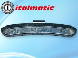 Foto - italmatic 45g