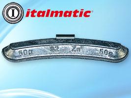 Foto - italmatic 50g
