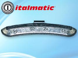 Foto - italmatic 55g