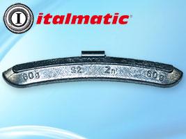 Foto - italmatic 60g
