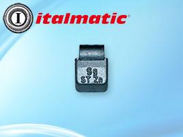 Foto - italmatic ST 05g