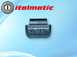 Foto - italmatic ST 10g